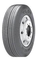 TL01 Tires